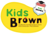 Kids Brown
